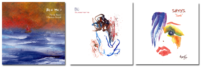 cover_cd_bucci