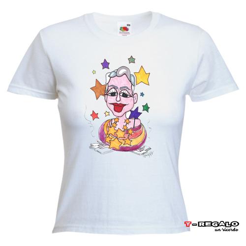 01.T-Regalo_t-shirt