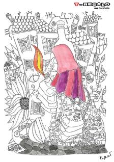 02.Bucci_racconto_disegnato