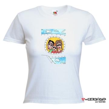 02.T-Regalo_t-shirt
