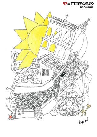 04.Bucci_racconto_disegnato