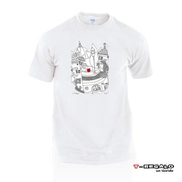 04.T-Regalo_t-shirt