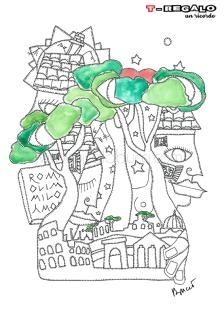 05.Bucci_racconto_disegnato
