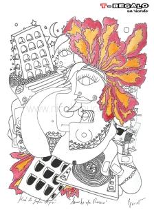 06.Bucci_racconto_disegnato