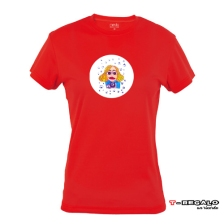 06.T-Regalo_t-shirt