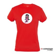 07.T-Regalo_t-shirt