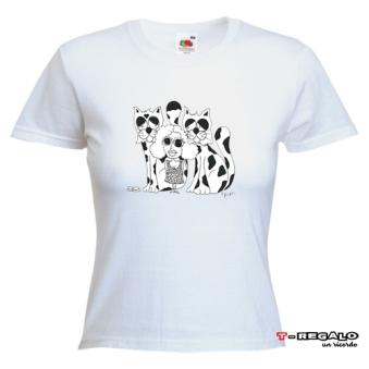 09.T-Regalo_t-shirt