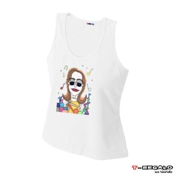 10.T-Regalo_t-shirt