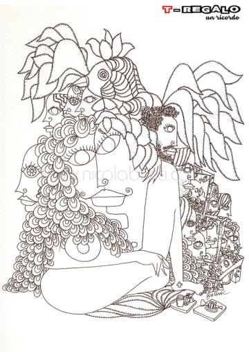 11.Bucci_racconto_disegnato