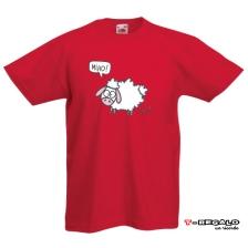 11.T-Regalo_t-shirt