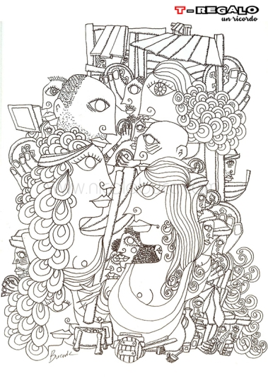 12.Bucci_racconto_disegnato