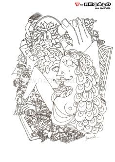 13.Bucci_racconto_disegnato