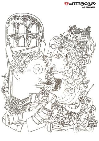 15.Bucci_racconto_disegnato