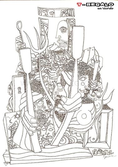 16.Bucci_racconto_disegnato
