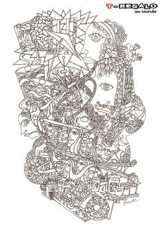 17.Bucci_racconto_disegnato