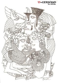18.Bucci_racconto_disegnato
