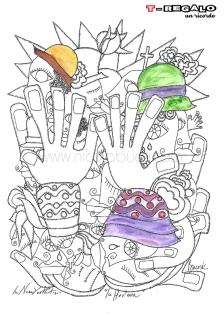 21.Bucci_racconto_disegnato