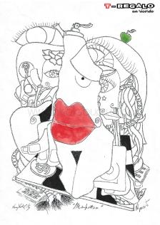 27.Bucci_racconto_disegnato