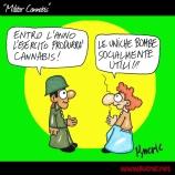 Bucnci_militar_cannabis