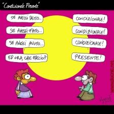Bucnic_condizionale_presente