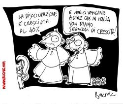 bucnic_disoccupazione_15