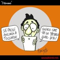 Bucnic_ditomaniai