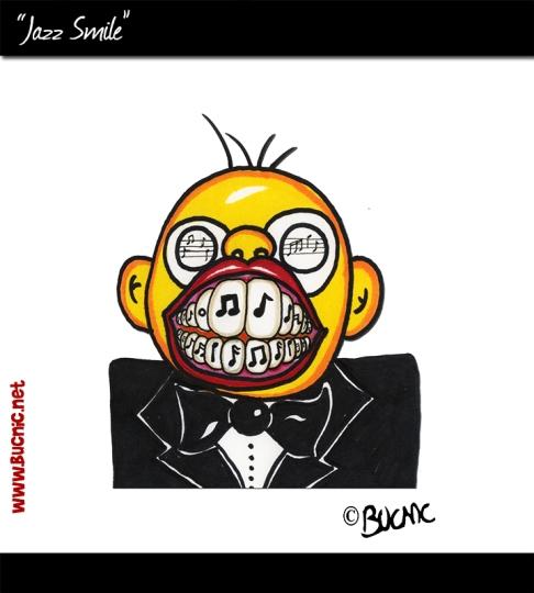 bucnic_jazz_smile