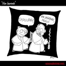 Bucnic_non_lavorante