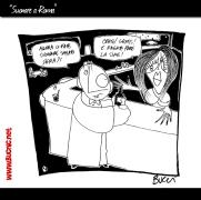 bucnic_suonare_a_roma
