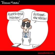 Bucnic_terrorismo_mediatico