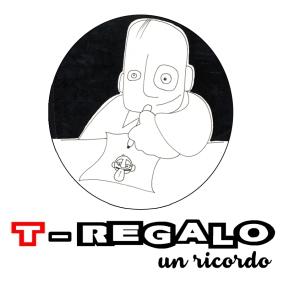 ti_regalo_800_web