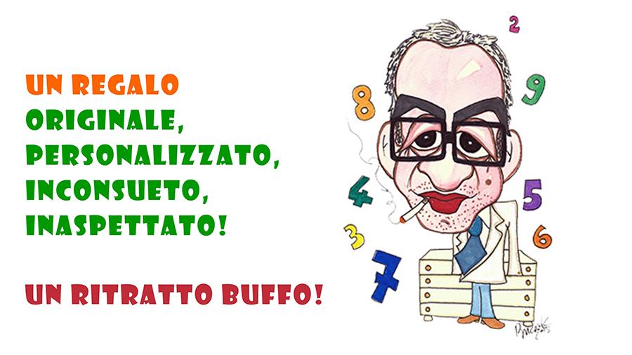 Bucnic_Ritratti_buffi2