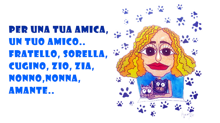 Bucnic_Ritratti_buffi3