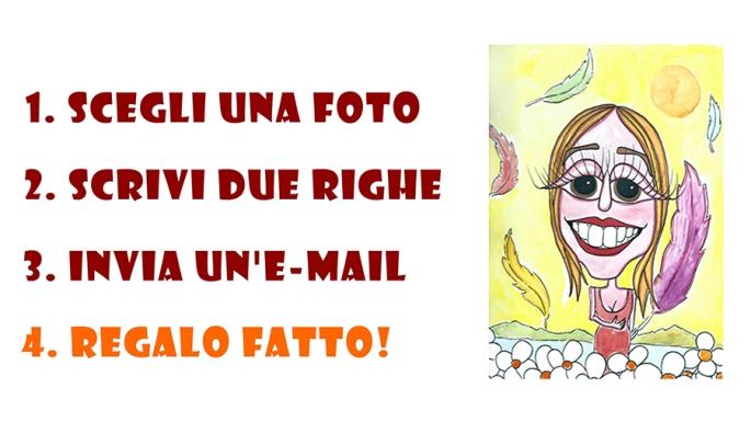 Bucnic_Ritratti_buffi5