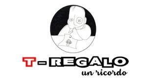 logo_bucnic