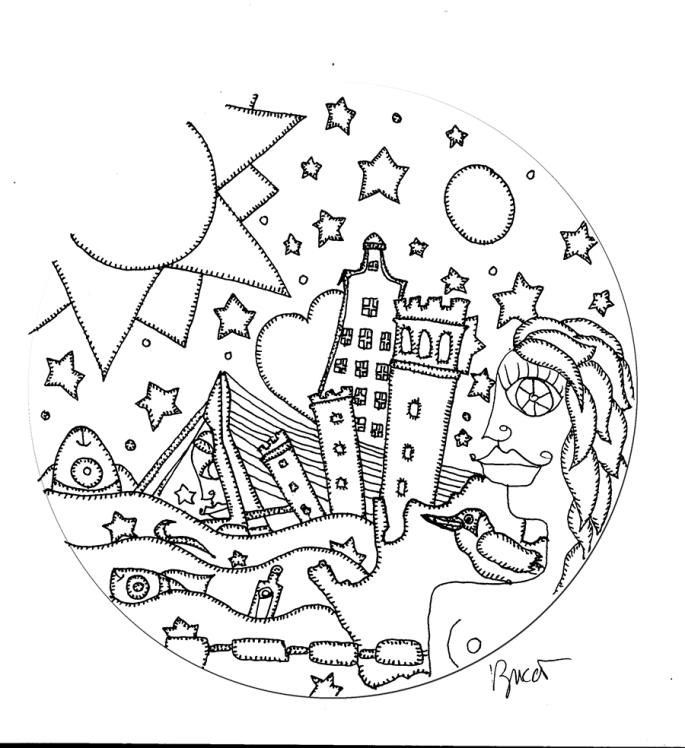 03.quadro_su_commissione_nicola_bucci_storie_disegnate