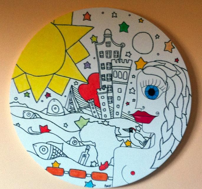 04.quadro_su_commissione_nicola_bucci_storie_disegnate