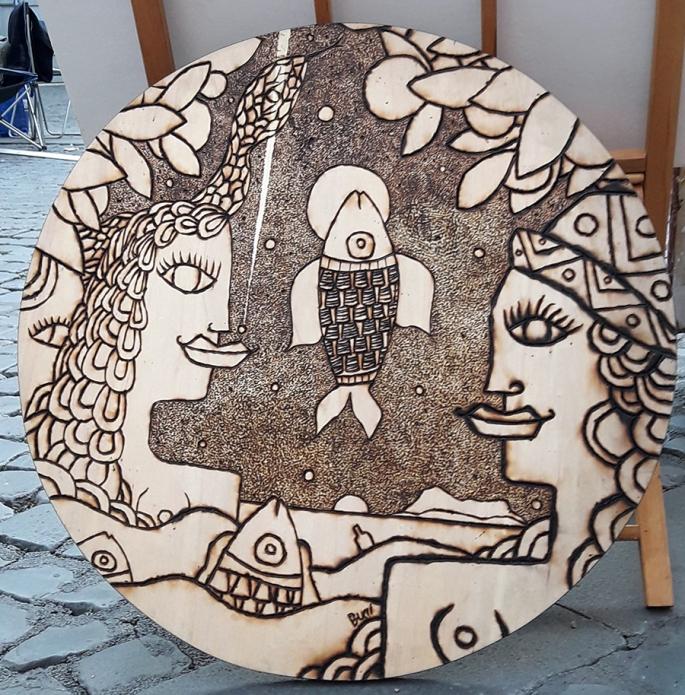 Nicola_Bucci_Piano_Tavolo_Pirografia_65x65cm